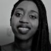 IacaDa's avatar