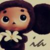 iaCheburashka's avatar