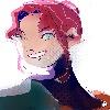 Iaco-doodles's avatar