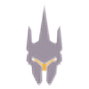 IacobusKnight's avatar