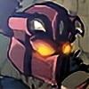 IaconStargazer's avatar