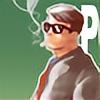 iacopocalisti89's avatar