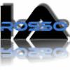 iacoporosso's avatar