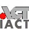 IACT's avatar