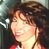 iacubino's avatar
