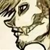 iadamska's avatar