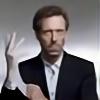 IadmireTHISsite's avatar