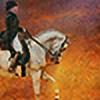 iadonna's avatar