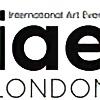 IAE-London's avatar