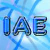 IAElena-Klavishnic's avatar
