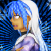 iAeroAZ's avatar