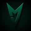 iAeroFX's avatar