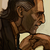 Iagal's avatar
