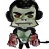 IagoJacomet's avatar