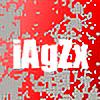 iAgoniiZeXx's avatar