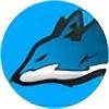 Iagorincon's avatar