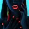 iagostyllez's avatar