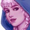 iahme2's avatar