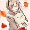 Iahmes318's avatar