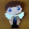 IaIaCom's avatar