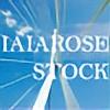 IaiaStock's avatar
