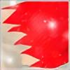 iAiisha's avatar