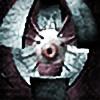 iAIlyen's avatar