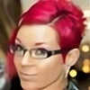 IAimToMissbehave's avatar
