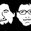 IainArmour's avatar