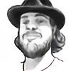 IainJStewart's avatar