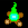 iAintFire's avatar