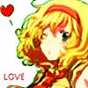 iaintstupid1106's avatar