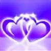 iairose's avatar