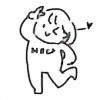 iaiueo007's avatar