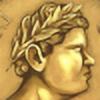 iaiusjello's avatar