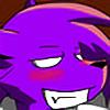 iAkhera's avatar