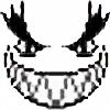 Iakop's avatar