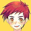 iAlcor's avatar