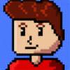 iAleq7's avatar