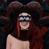 IalmarArt's avatar