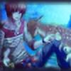 Ialockly's avatar