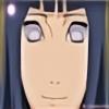 iAlwaysLoveAnime's avatar