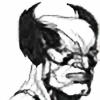 ialwyn's avatar