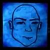 Ialza's avatar
