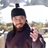 IAM-ARTIST's avatar