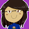 iam-hungry's avatar