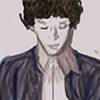 iam-SHERLOCKED's avatar