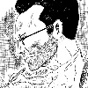 Iam100's avatar