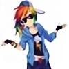 Iam20PercentCooler's avatar