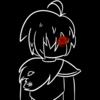 Iam2Lazy's avatar